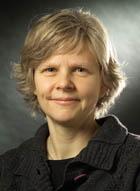 Anna MetteMorthorst