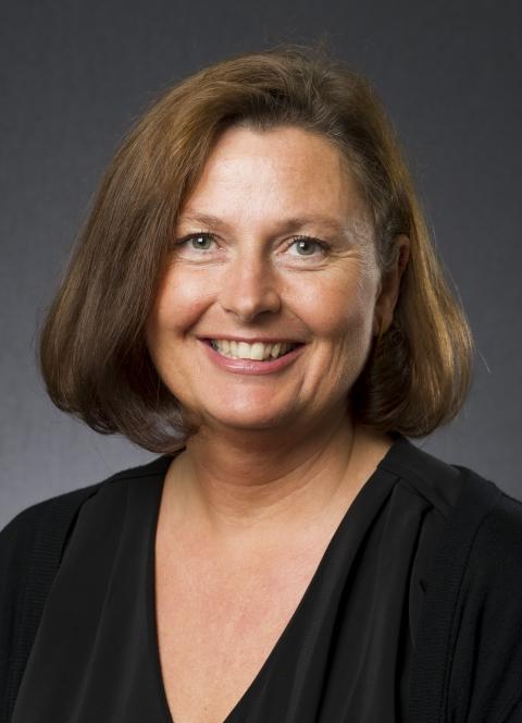 Gitte PappeLudvigsen