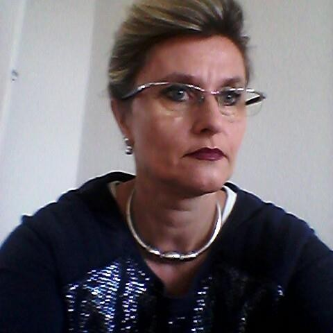 ElisabethMark