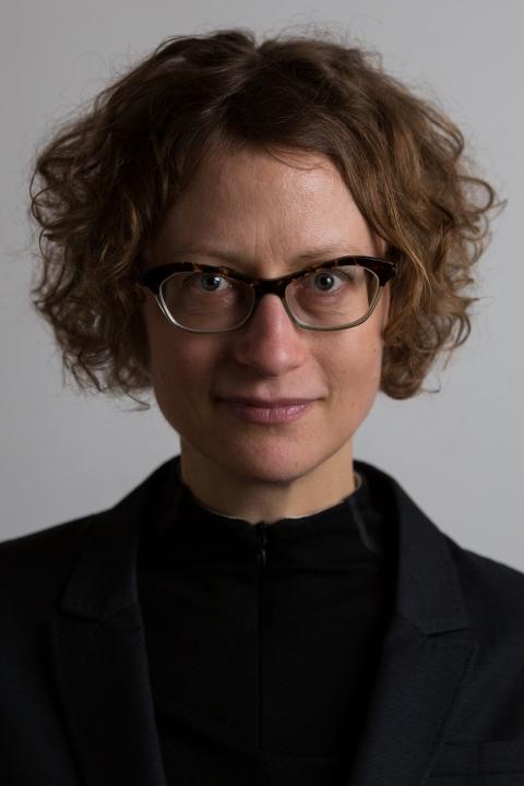 LouiseBøttcher