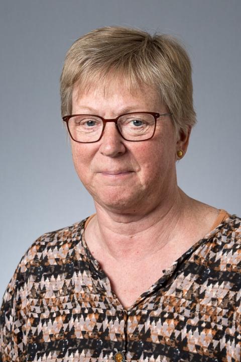 IngerAnneberg