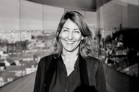 AmandaKarlsson