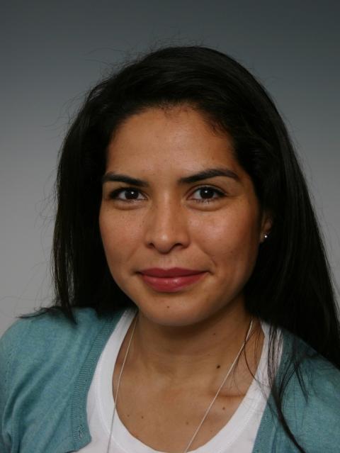AlejandraZaragoza Scherman