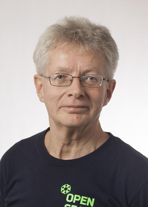 HenningBuddig