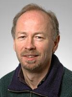 Søren PapeMøller
