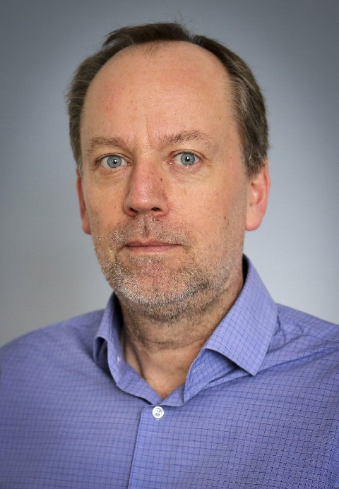 Lasse HøjlundChristensen