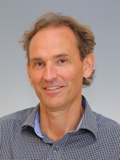Hans HenrikEdlund