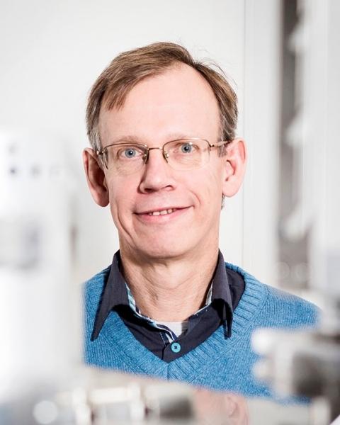 Jan SkovPedersen
