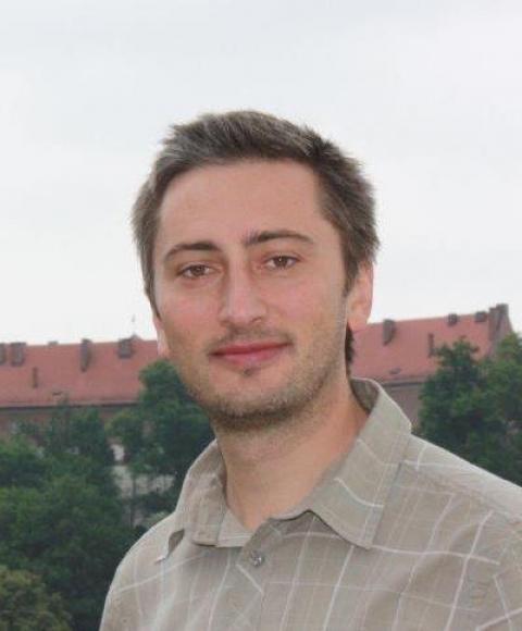 StéphaneBodin