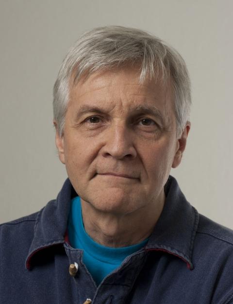Jan J.Enghild
