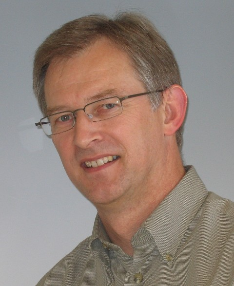 Klaus LønneIngvartsen