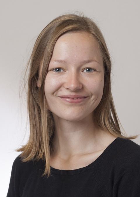 JohannaLuige
