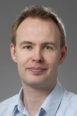 JakobBek-Thomsen