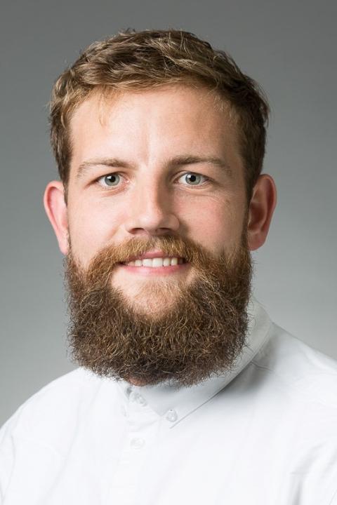 Jens LaursKærsgaard