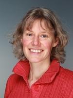 Marianne GiørtzPedersen