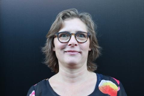 Susanne ElisabethNørskov