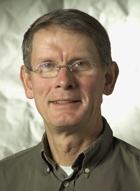 Povl Erik RostgaardAndersen