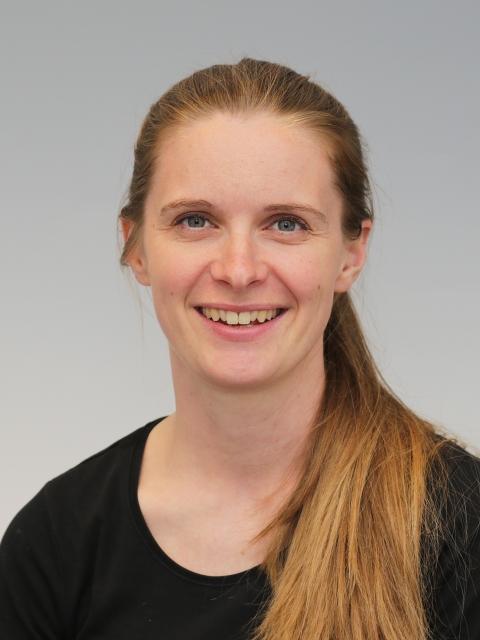 CecilieKousholt