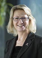 Else Marie WibergPedersen