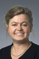 Karen-MargretheSimonsen