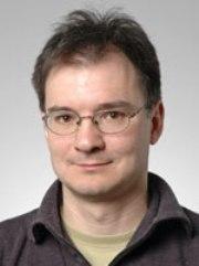 Dmitri VladimirFedorov