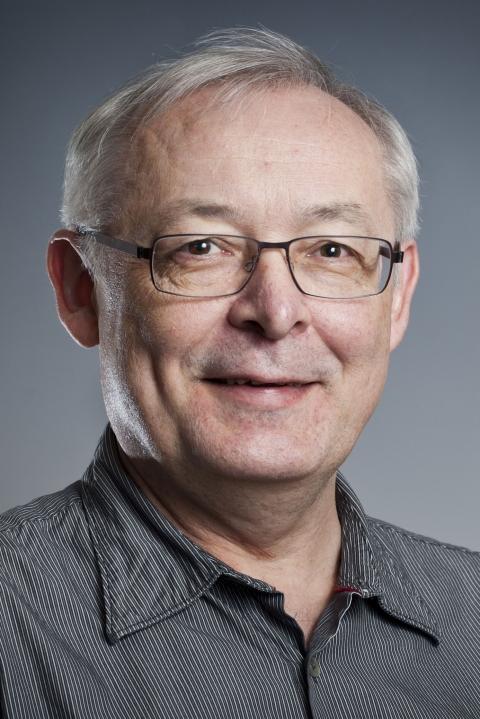 Jørgen BrøchnerJespersen