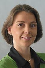 Marlene SchmidtPlejdrup