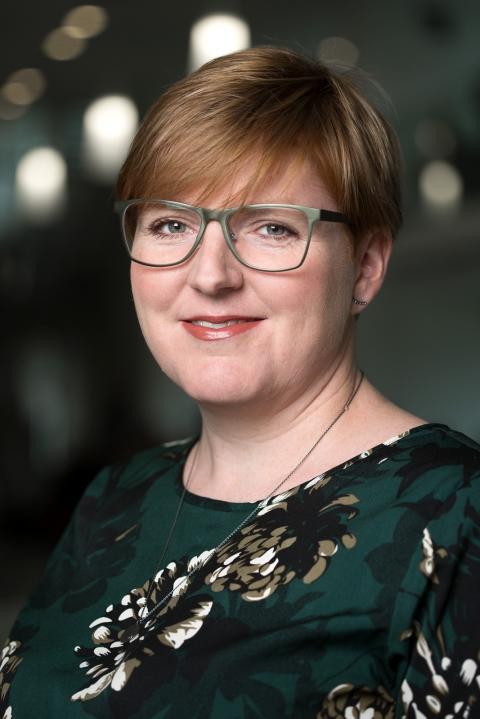 Anne NiskerToppenberg