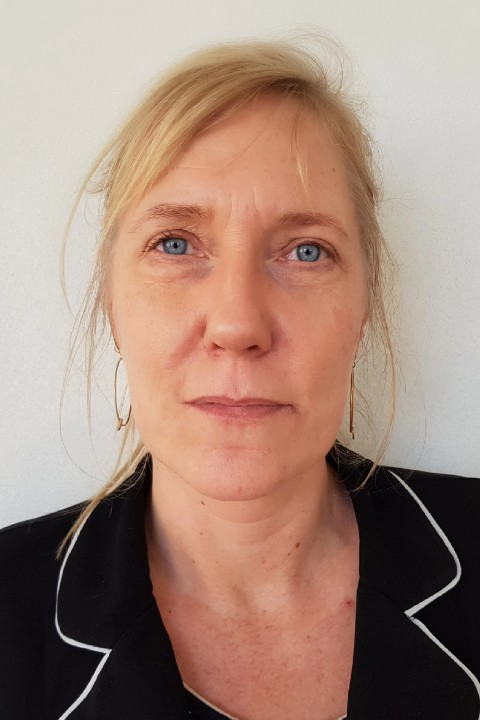 BirgitteThylstrup