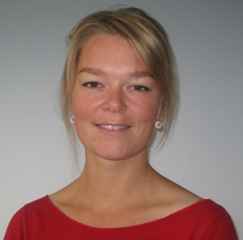 CecilieMøller