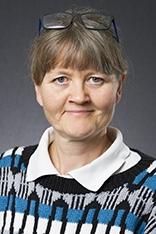 MarianneRasmussen