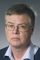 BjørnPoulsen