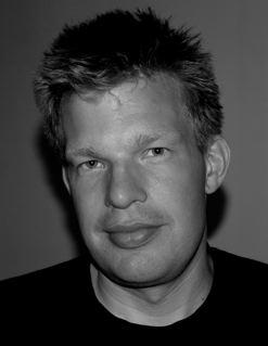 Torben EllegaardLund