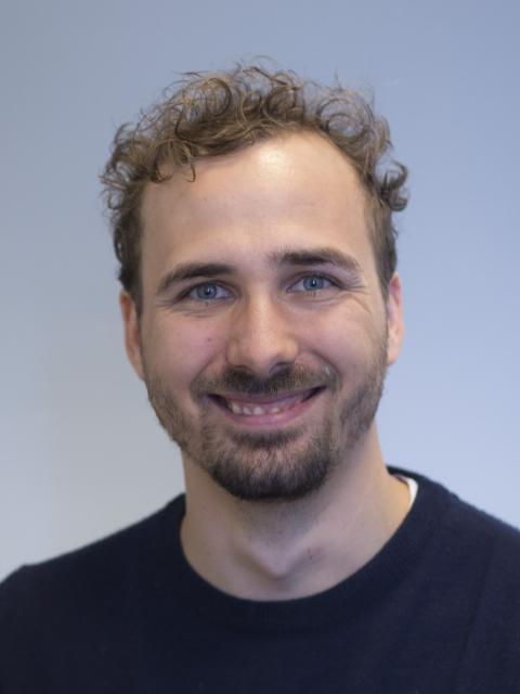 MathiasMikkelsen