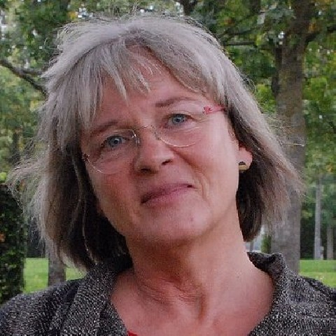 Ricarda MargareteEngberg