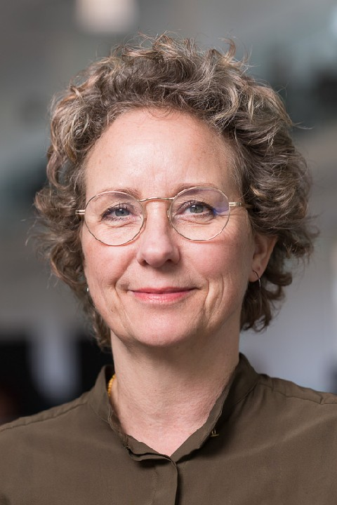 PernilleKallehave