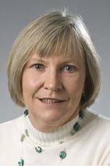 JohannaWood