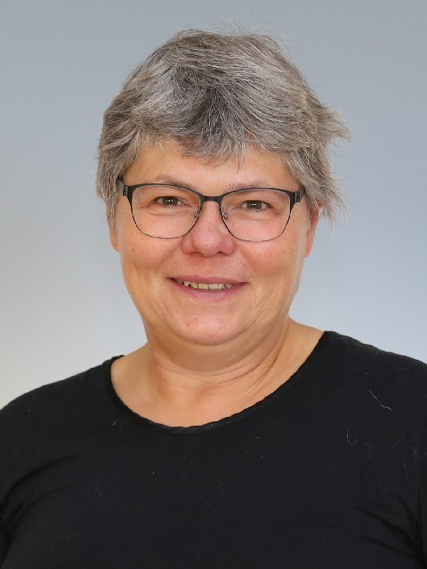 AnetteStorgaard