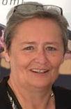 Annette RandMadsen
