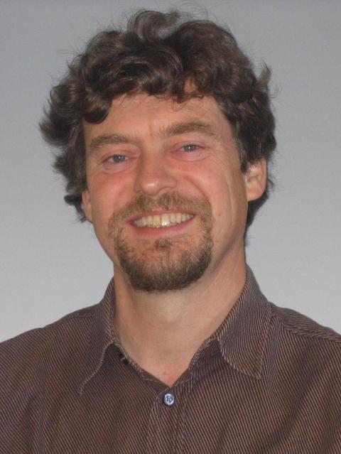 Steen HenrikMøller