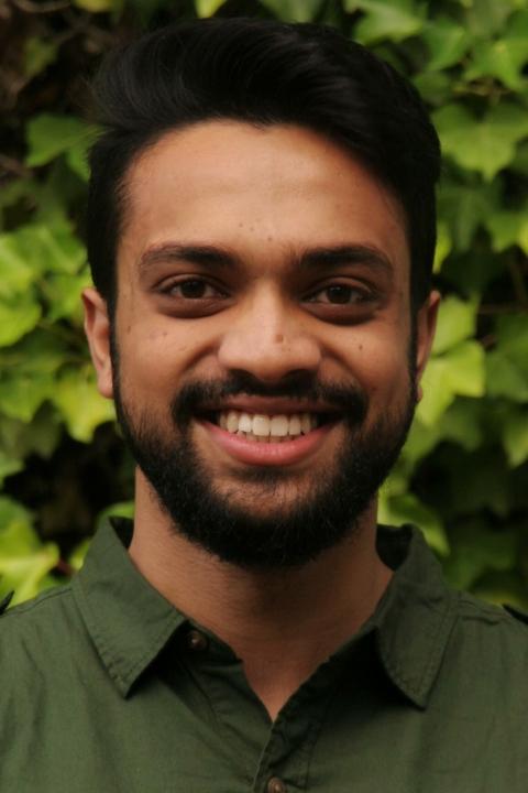 PriyankShyam