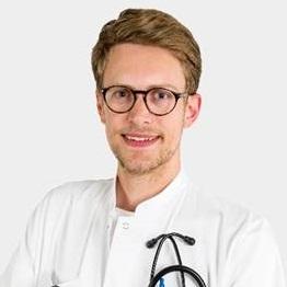 Anders SjørslevSchmidt