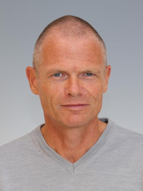 JensEvald