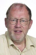Bjørn AndersenNexø