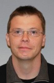Morten SmedAndersen