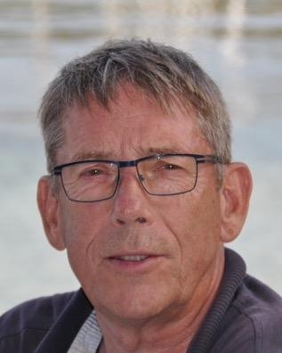 JørgenBundgaard