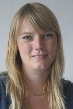 Pia ViufØrby