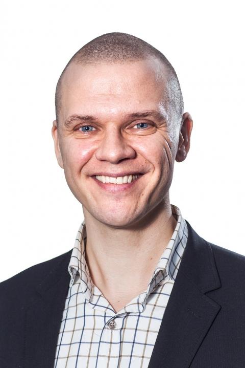 MikkelNørgaard