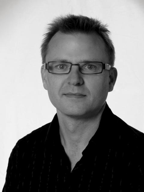 Morten BondoChristensen