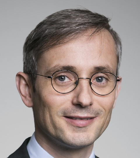 SvenKunisch